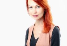 Коршунова Юлия Валерьевна – аналитический психолог, детский психолог, семейный терапевт