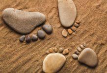 Детский психоанализ и песочная терапия – что это такое?