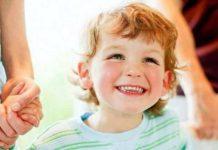 Когда нужно обратиться к логопеду? На что обратить внимание при общении с  ребенком?