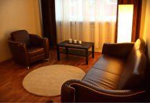 Зал для аренды - фото 1