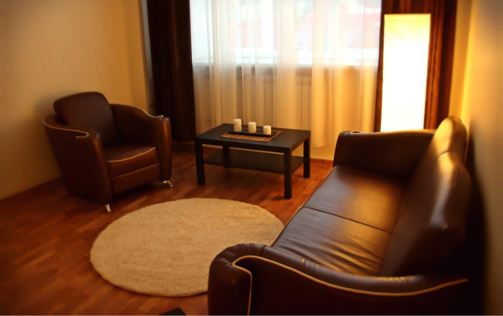 Аренда офиса для терапии почасовая аренда офисов в ближнем подмосковье