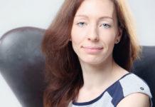 Анна Николаевна Сарычева – семейный, детский, клинический психолог, нарративный практик, доула, перинатальный психолог.
