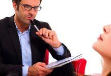 Профессиональная помощь психолога
