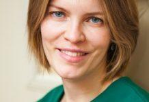 Новгородова Юлия Сергеевна – аналитический психолог, детский психолог, Sandplay (песочный) терапевт