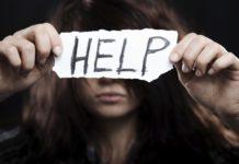 Что делать, если думаешь о суициде?