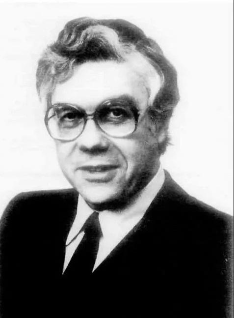 Герберт Фрейденбергер
