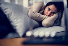 Что такое апатия и как с ней бороться: советы психолога